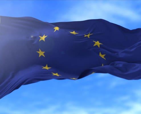 Europa Datenschutz DSGVO